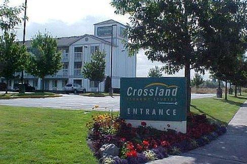 Crossland Economy Studios - Tacoma - Puyallup