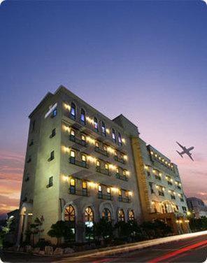 Benikea Hotel Oceanside