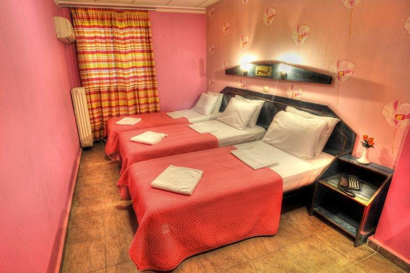 Anita Hotel