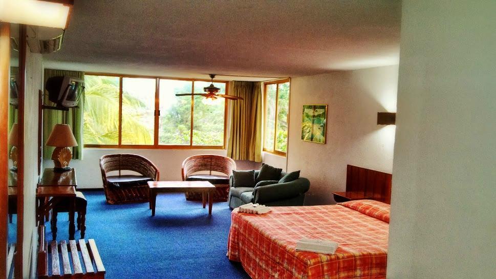 El Doral Hotel