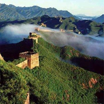 VariArts Travel-Beijing Private One-day Tour