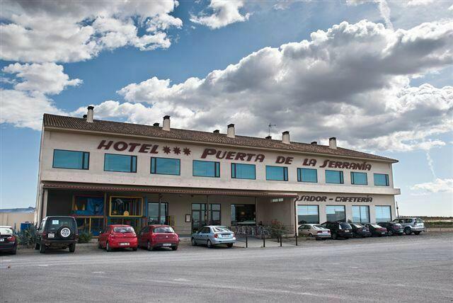 hotel provincia valencia:
