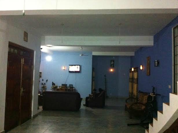 Shadow Inn Guest House