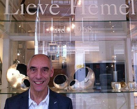 Galerie Lieve Hemel