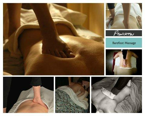 Kittrina's Skin Care and Massage Therapy