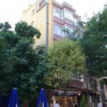 Hotel Carino