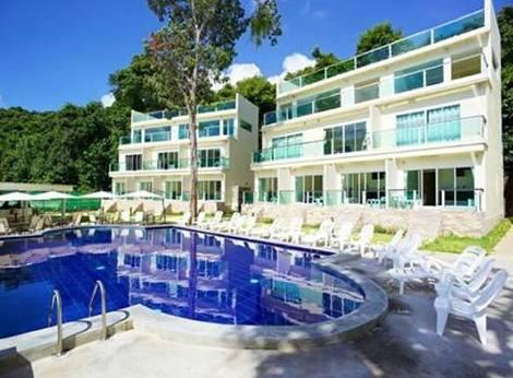 Pandora Resort