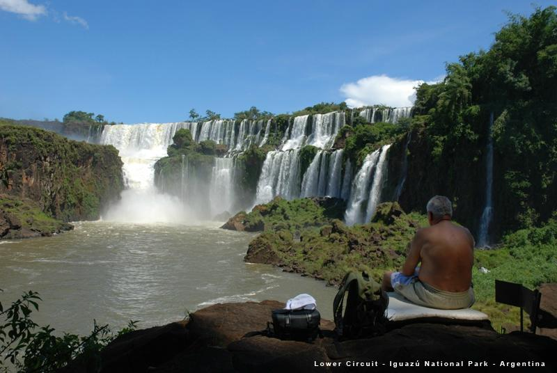 Iguazu Falls Iguazu National Park All You Need To Know Before - 10 amazing things to see in iguazu national park argentina