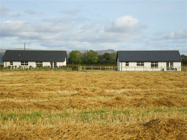 West Drip Farm