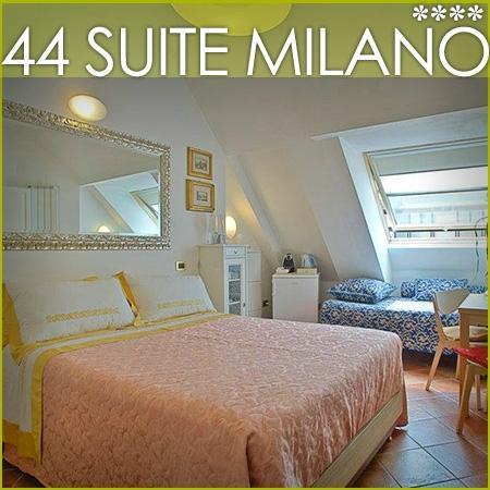 44 Suite