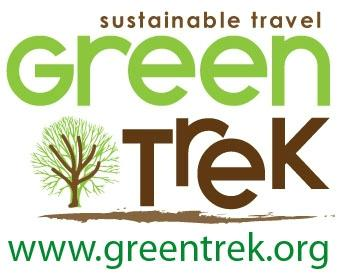 Greentrek - Day Tours