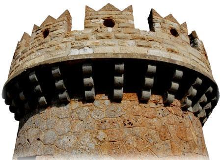 Bellinis Tower Museum