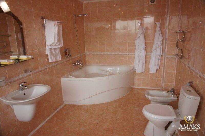 Amaks Hotel Azov