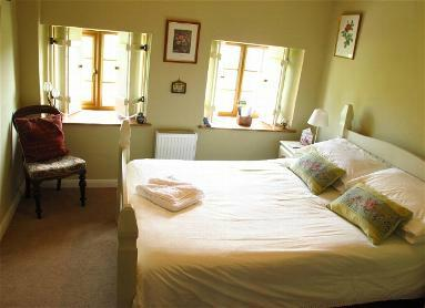 Radnors Bed and Breakfast