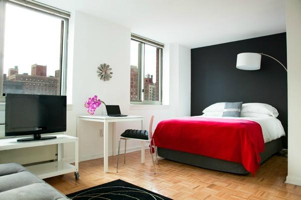 Apt 168 New York City Apartment Reviews TripAdvisor