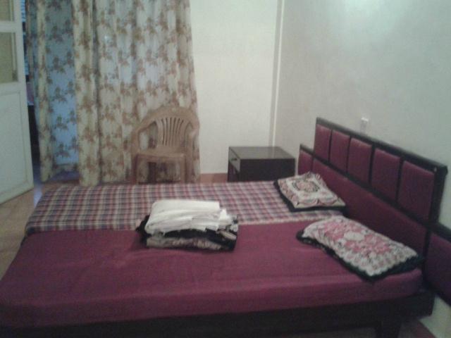 Famafa Hotel