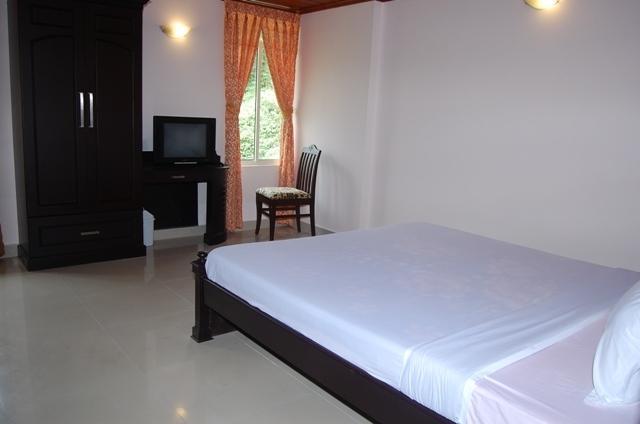 艾莫瑞旅館飯店