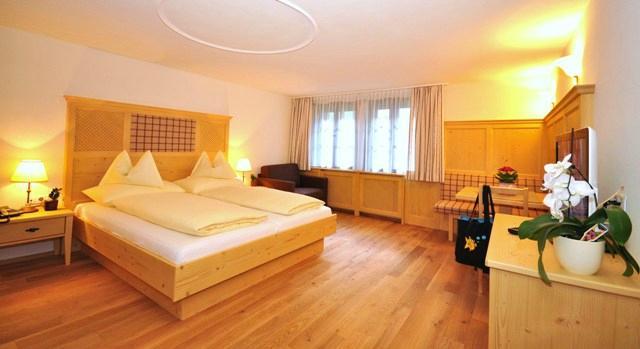Hotel Landhaus Sonne