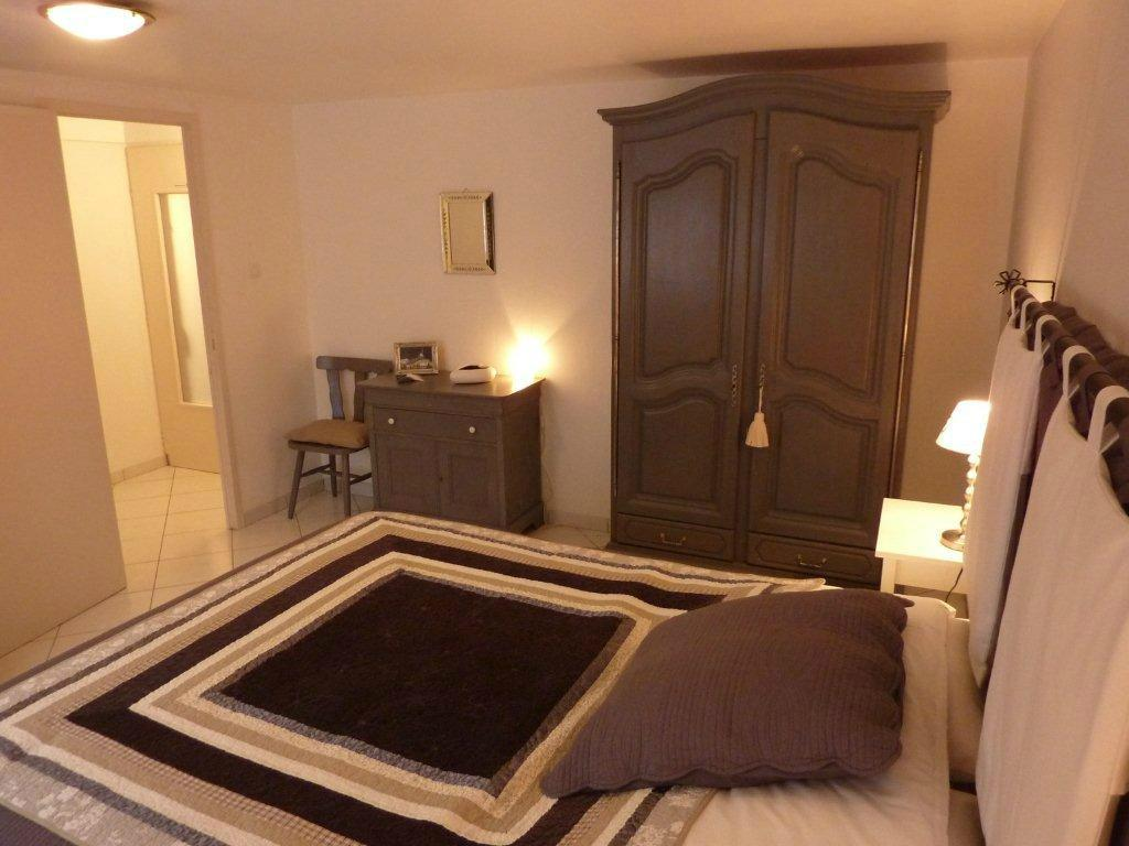 Chambre d 39 hotes de florence b b woippy france voir for Chambre d hote florence