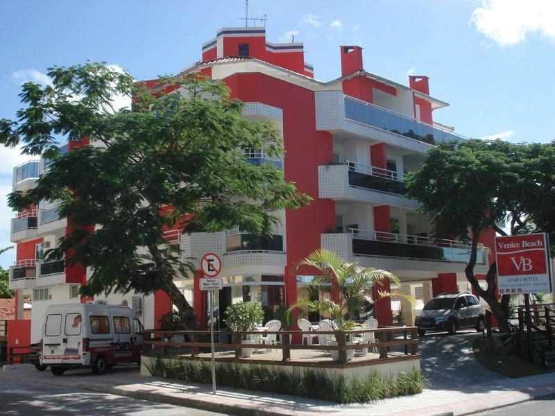 Daytona Beach Residence