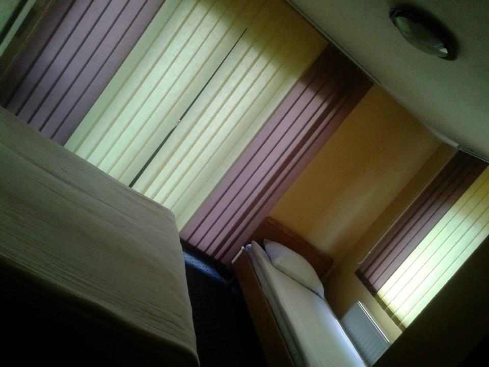 Motel Aba