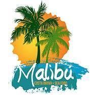 Restaurante Malibú El Salvador