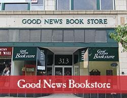 Good News Bookstore
