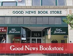 Good News Bookstore
