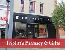 Triplitt Pharmacy & Gifts