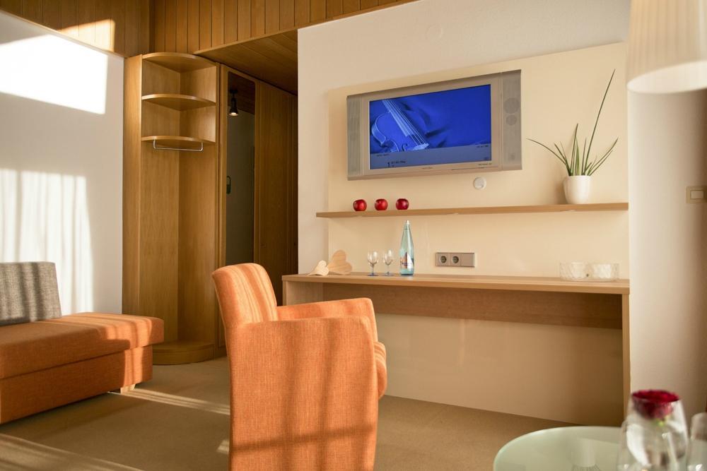 Hotel Kimmig