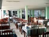 Restaurante o Matuto