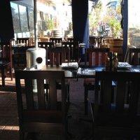 La Boheme Bar e Restaurante