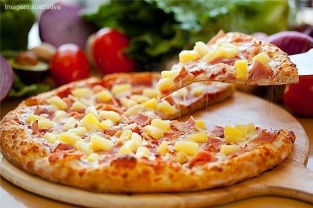 Verace Pizzaria
