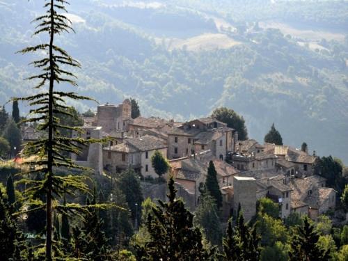 Borgo Antico di Colle Pino