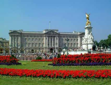 London Tours for Kids and Families
