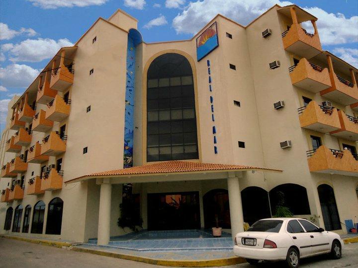 Hotel Real de Mar