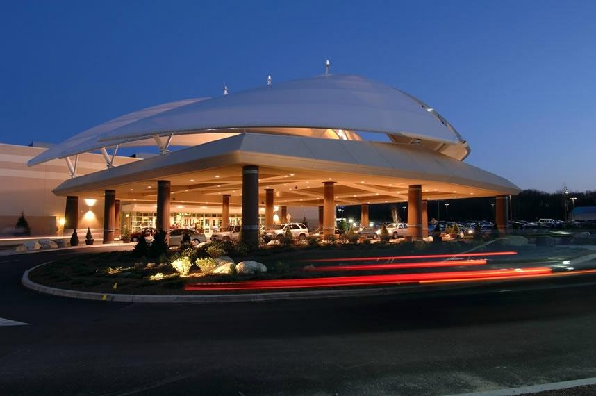 Twin river casino lincoln rhode island