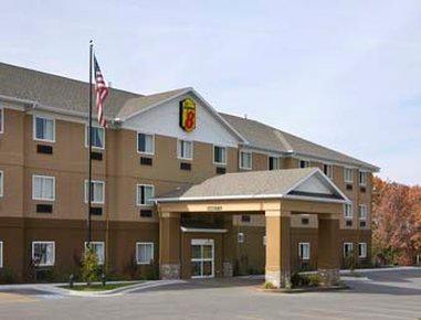 Super 8 St Robert Ft Leonard Wood Area