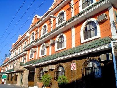 Hotel Mario's Inn
