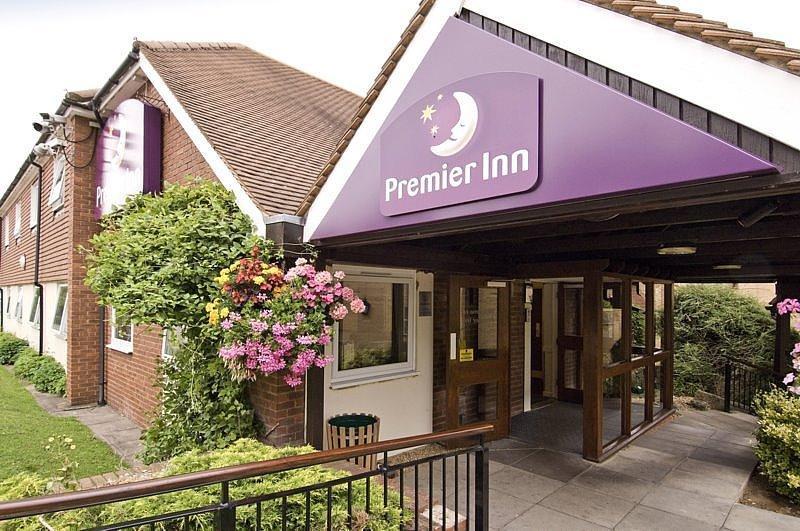 Premier Inn Tring Hotel