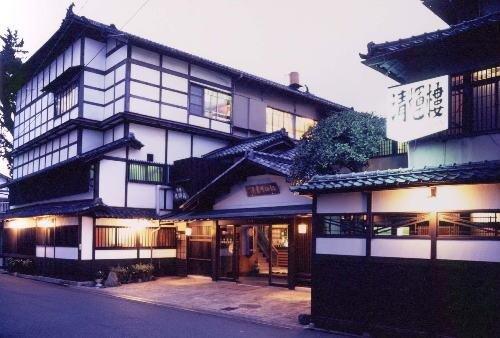Seikiro
