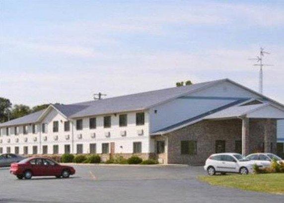 美洲最有價值飯店
