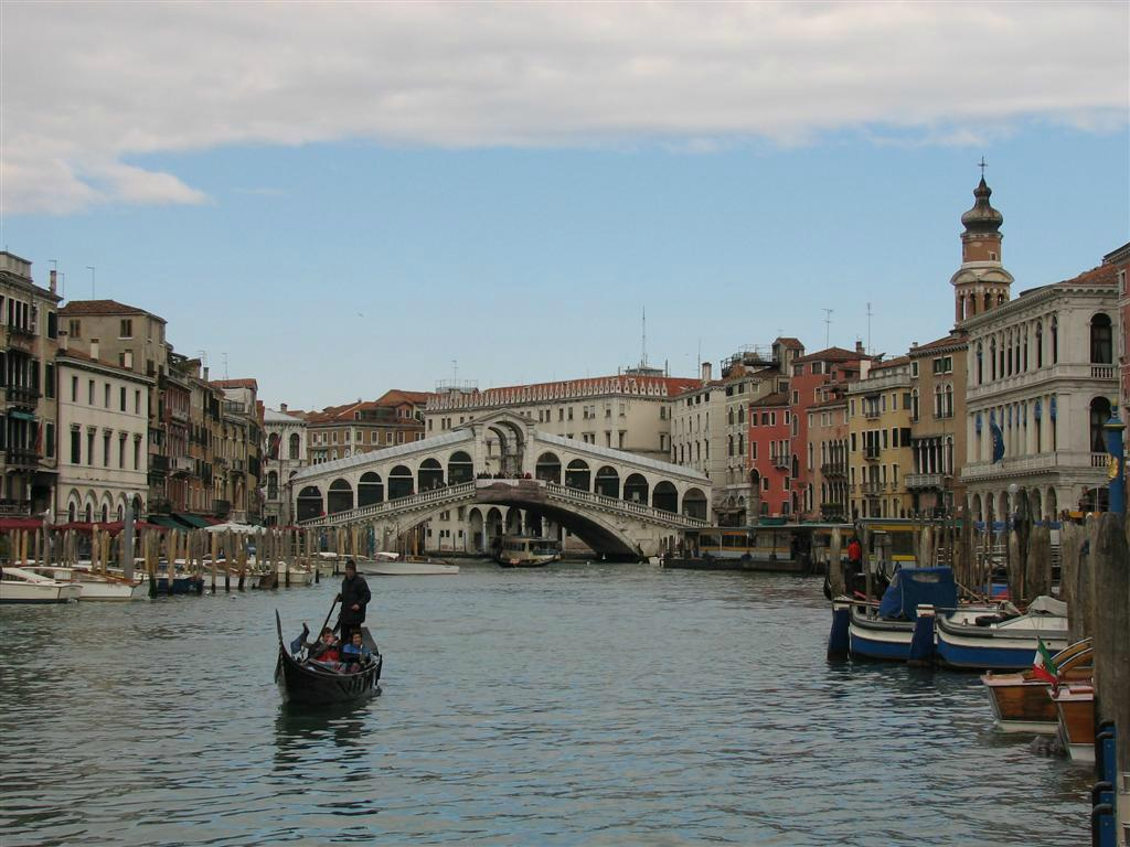 Italy Cruises Private Tours Rome All You Need To Know Before - Italy cruises