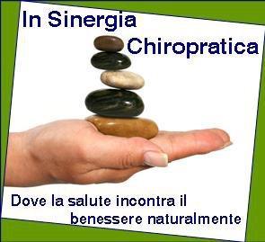 In Sinergia Chiropratica Bologna