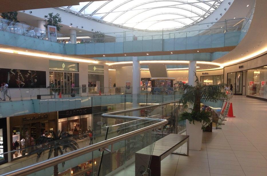 Mall Of Louisiana Inside Map%0A Agora Mall