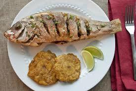 Flavours of Kolkata
