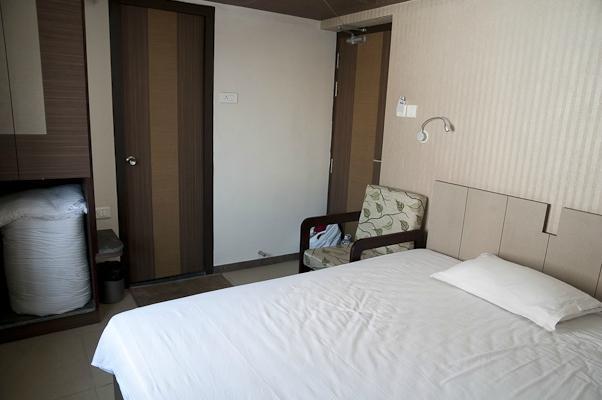 Prem Nivas Hotel