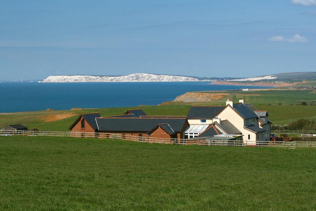 Chale Bay Farm