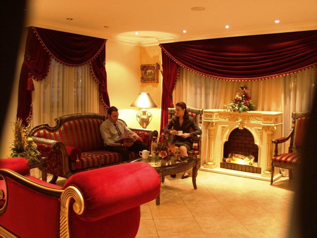 al maha regency hotel ОАЭ Шарджа