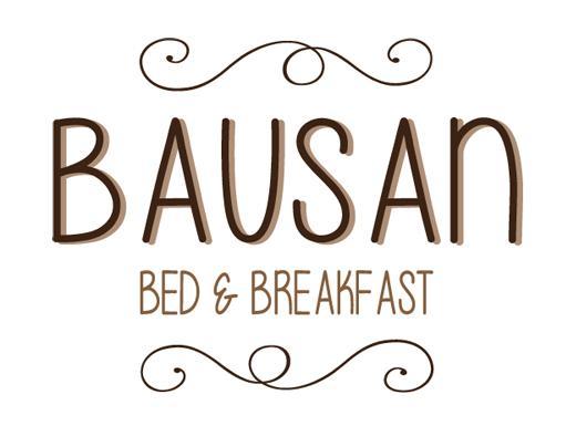 B&B Bausan